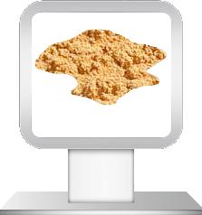 Купить песок овражный в Киеве